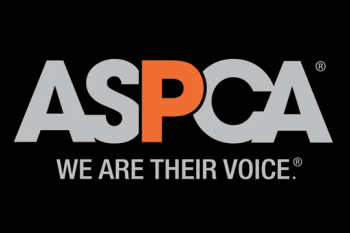 ASPCA:  American Society for the Prevention of Cruelty to Animals Video