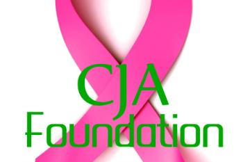 CJA Foundation