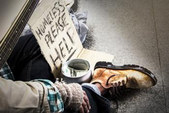 MedStreet Healing the Homeless